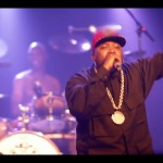 Big Boi x Killer Mike x Lil Dragon – Thom Pettie (Video)