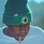 Tyler The Creator – Wolf X Short Film (Trailer)
