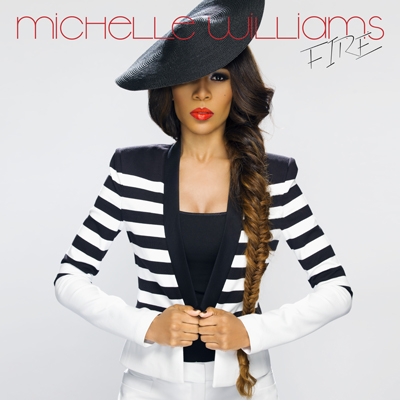 uqZsjTN Michelle Williams – Fire