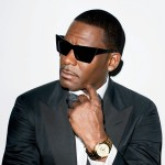 R.Kelly – U.O.E.N.O. (Remix) Ft. Wiz Khalifa