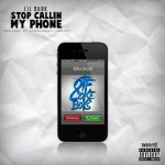 Lil Durk – Stop Callin My Phone
