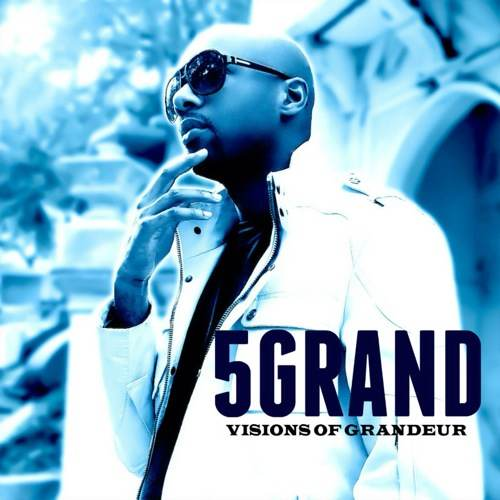 5-grand-visions-of-grandeur-ep-HHS1987-2013