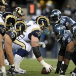 MNF: Seattle Seahawks vs. St.Louis Rams (Predictions)