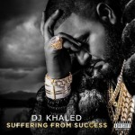 DJ Khaled – I Feel Like Pac, I Feel Like Biggie Ft. Rick Ross, Meek Mill, T.I., Diddy & Swizz Beatz