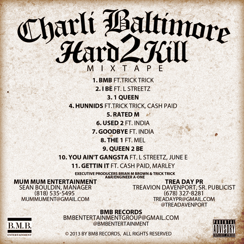 Charli_Baltimore_Hard_2_Kill-back-large