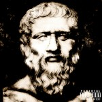 Smokehouse Rano – Lord Plato (Mixtape)
