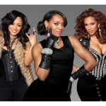 Love & Hip Hop (Season 4 Episode 1) (Full Video)