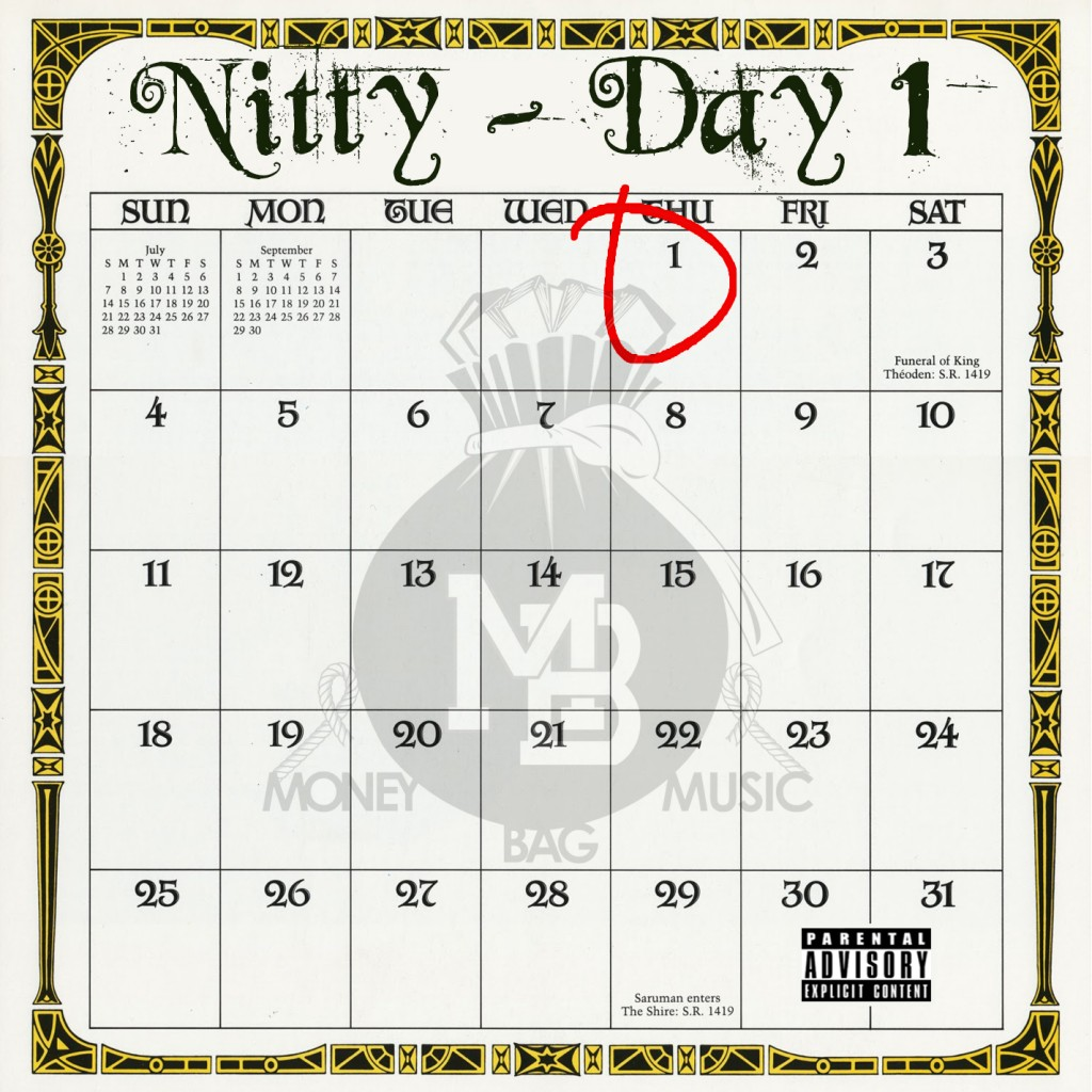 NittyDay1-1024x1024 Nitty - Day 1