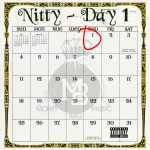 Nitty – Day 1