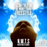 Sean Falyon – Oil Money Gang (Freestyle)