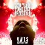 Sean Falyon – Pound Cake (Freestyle)