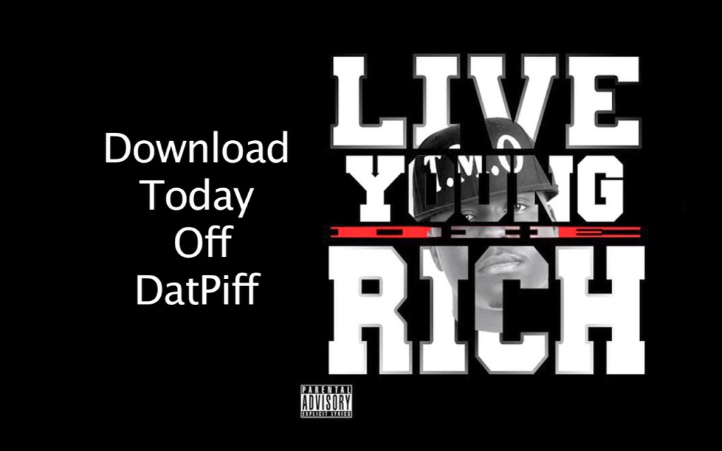 Screen-Shot-2013-10-01-at-6.20.28-AM-1024x640 Young Dom - Live Young Die Rich (Trailer) (Video)