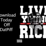 Young Dom – Live Young Die Rich (Trailer) (Video)