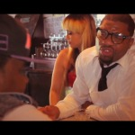 Loaded Lux x Fred Da Godson x Jadakiss – You Can (Video)