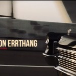 0017th – That's On Errthang (Official Video)