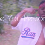 #Personals – Take You Personal (R&B Music Video)