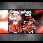 TM88 & Southside – Crazy 8 x It's A Southside Track 3 (Mixtape Trailer)(Video)