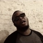 D. Jones – Loud Life Blog (Video)