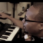 "See The Sound: Big Fruit Beatz Makes K Camp's ""Money Baby"" (Video)"