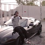 Shy Glizzy – Bodies (Official Video)