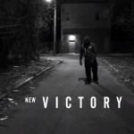 Ugly Nov – New Victory (Official Video)