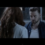 Justin Timberlake – TKO (Video)