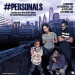 Personals – Mystery Night (Video)