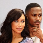 Big Sean & Naya Rivera Are Set To Tie The Knot