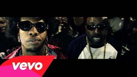 uz-x-trae-tha-truth-x-problem-x-trinidad-james-i-got-this-video.jpeg