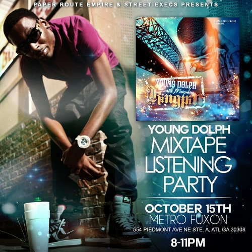 street-execs-presents-young-dolph-south-memphis-kingpin-listening-session-oct-14th-2013.jpeg