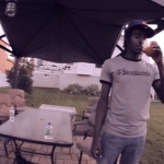 A-Double – This Is The Life (Official Video)