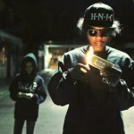 "Ab-Soul Threatens To Leave Black Hippy After ""Kendrick & Black Hippy"" XXL Cover Title"