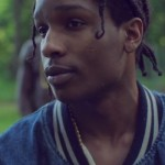 A$AP Rocky – Angels (Video)