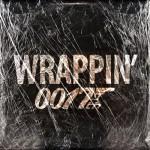 0017th – Wrappin (Mixtape)