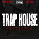 McVeigh – Trap House Ft. Big Ooh