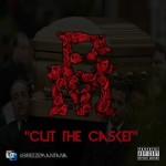 Breeze Mantana – Cut The Casket