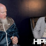 Brother Ali Sits Down with HHS1987 (Part 1) (Video)
