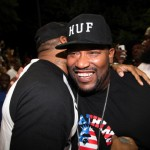Bun B Reveals New Album, Title And Features