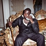 Gucci Mane – Catch A Box
