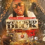 Slyme Tyme – Dealers Choice (Stacked Deck) (Mixtape) (Hosted by DJ Cube & DJ Black Bill Gates)