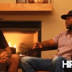 David Banner Talks Working with Jill Scott, Snoop Dogg, Using His Budget Wisely & More (Video)