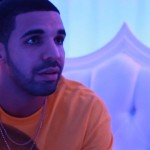 "Drake Talks ""Trophies"" With Revolt TV (Video)"