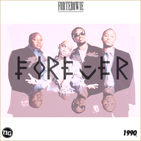 fortebowie-dru-hill-forever ForteBowie - Dru Hill Forever (It's Yours)