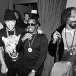 French Montana x Diddy x Rick Ross x Snoop Dogg – Ain't Worried Bout Nothin (Remix)