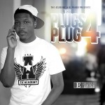 Gucci Mane – Hold Up Ft. Rich Homie Quan & PeeWee Longway