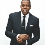 Jay Z Talks Blue Ivy's Musical Preference, Selling Crack, Obama & More With Vanity Fair