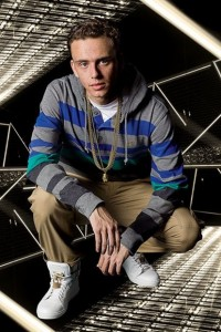 image20-200x300 LRG Enlists Logic and Migos for Holiday 2013 Lookbook (Photos)