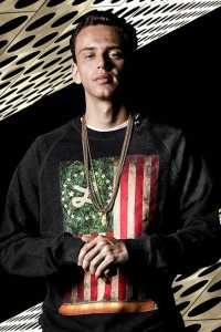 image22-200x300 LRG Enlists Logic and Migos for Holiday 2013 Lookbook (Photos)