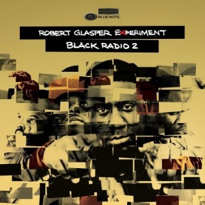 image26-300x300 Robert Glasper Experiment - Persevere Ft. Snoop Dogg, Lupe Fiasco & Luke James