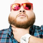 Action Bronson – Practice (Prod. by Party Supplies)